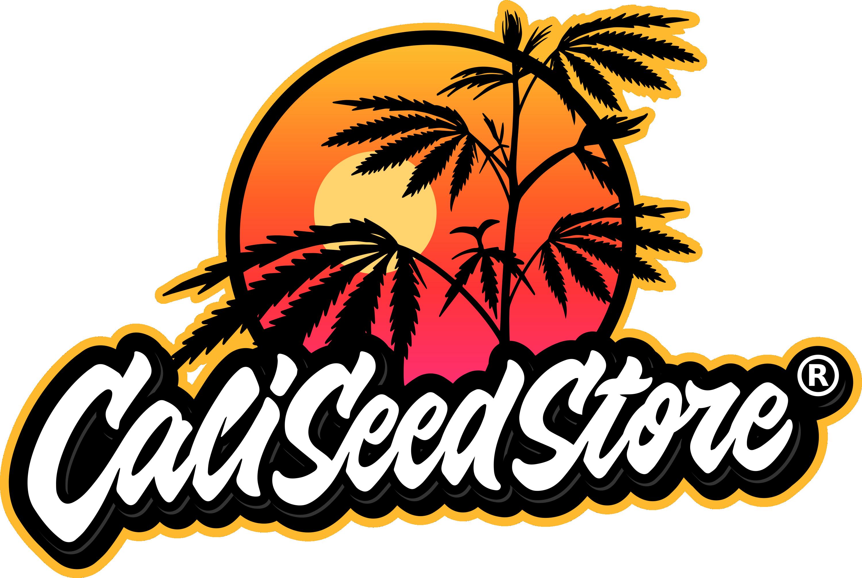 CaliSeedStore®